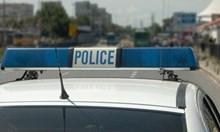 Арестуваха мъж, заподозрян, че убил жена си в Кюстендил