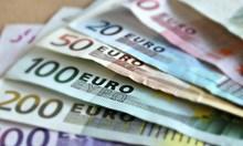 Няма никакво значение дали плащаш в евро, ако имаш пари