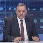 Проф. Тодор Кантарджиев. Кадър БНТ