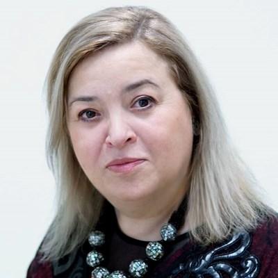 Данка Василева Снимка: Десислава Кулелиева