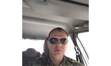 """""""Вътрешна сигурност"""" задържа шефа на дознателите във Второ РУ-Благоевград"""