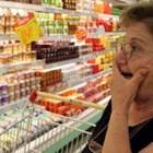 Цените на храните в света счупиха 60 годишен рекорд