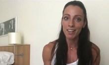 Ивет Лалова след Световното: Щастлива съм и съм много мотивирана (Видео)