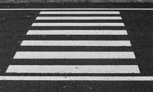 Взеха книжката на шофьора, помел 9-годишно дете на зебра в Пловдив