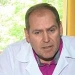 Д-р Чешмеджиев, шеф на болницата във Велинград, засечен, че взема пари от НЗОК за пътеки с фалшиви сертификати