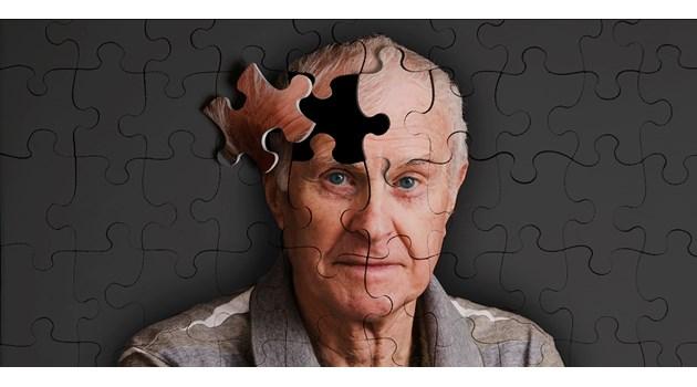 Революция или нов провал в битката с алцхаймер