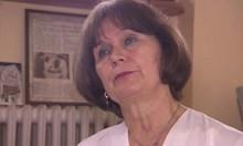 Лекарката, която според родителите на починалото дете в София е отказала лечение:  Чака 30 мин. за прием и не беше зле. Предложих настаняване в Александровска болница