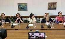 СЕМ избра Андон Балтаков за директор на БНР