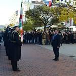 Министър Каракачанов: Бази на НАТО у нас няма да има (Обновена)