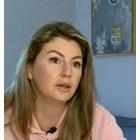 Мила Георгиева Кадър: Би Ти Ви