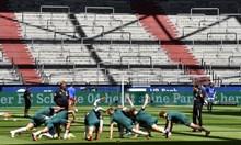 """Българският """"Вердер"""" се пребори за нова важна победа в Бундеслигата"""