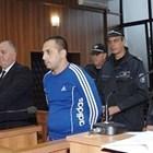 Борислав Димитров-Бобито се жалва, че много дълго е зад решетките