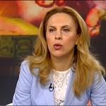 Марияна Николова КАДЪР: NOVA