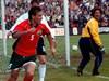 Георги...</li> <li><strong><a href='https://www.24chasa.bg/sport/article/6727342' target=