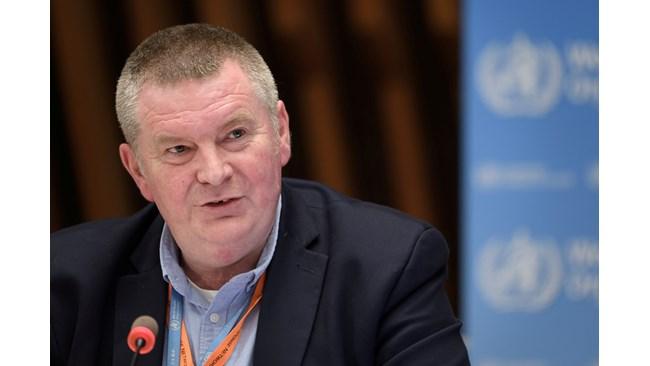 """СЗО призова най-засегнатите от пандемията страни """"да започнат битка"""""""