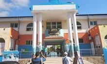 Съдят служител на аквапарка в Приморско за смъртта на 18-годишен турист