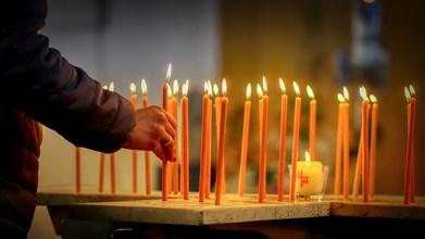 Смисълът на Задушница е молитва, а не пикник на гроба