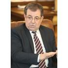Министър Бозуков: Ще работим за нормалното функциониране на отрасъла, с нулева толерантност към корупцията