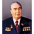 """По 1500 лв. взема """"Герой на НРБ"""" , Живков е 2 пъти"""