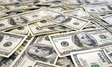 За милиардера от Нигерия, който не успя да раздаде 27 милиарда долара