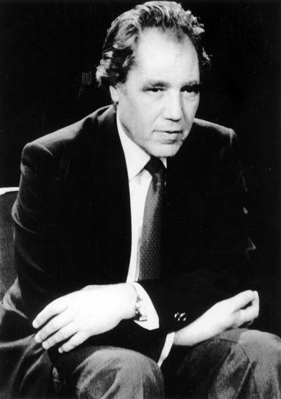 Георги Джагаров