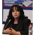 Теменужка Петкова и днес търсирешение на водната криза в Перник