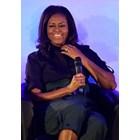 Мишел Обама СНИМКА: Ройтерс