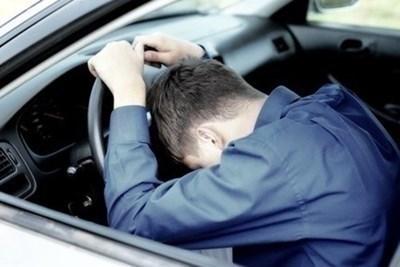 """След употреба на алкохол 39-годишен мъж е управлявал лек автомобил """"Мазда"""" СНИМКА: Pixabay"""