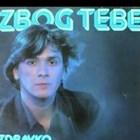 """Песента """"мутри сбогом"""" не е на Слави Трифонов, а на Здравко Чолич!"""