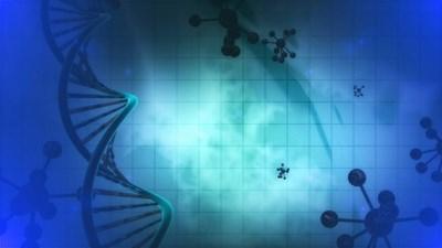 Биолозите не са открили значителни промени в структурата и жизнеспособността на половите клетки на бозайници, изпратени на МКС преди шест години. СНИМКА: Пиксабей