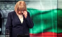 За първи път: Историята, която разплака Цецка Цачева. Беглец от лагер разкрива гроба на дядо й