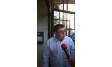 Бенчо Бенчев: Очаквам справедлив процес, озовах се случайно с Митьо Очите в Турция