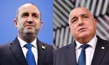 Неизвестните за изборите - дали депутатите на Радев ще са колкото на Борисов