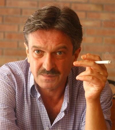 Константин Цанев
