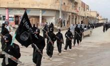 След ИДИЛ ще дойде още по-кървава групировка