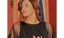"""Първата дама Десислава Радева: Харесвам """"Уайт снейк"""" и Азис понякога"""