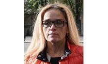 Съдът: Иванчева е поставила Ваклин в безизходно положение, за да й се подчини