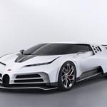 Кристиано Роналдо си купи кола за $ 9 млн.