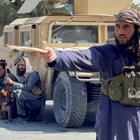 Талибаните взеха властта в Афганистан през август Снимка: Ройтерс
