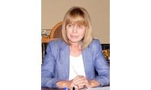 Фандъкова: В добро здраве съм и трудно се уморявам