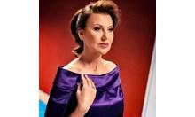 """Илияна Раева към Даниел Петканов: Не се прави на """"велик водещ"""", разказвайки тъпи вицове"""