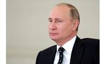 Путин: Комунизмът е сроден с християнството, а Ленин - с мощите на светците