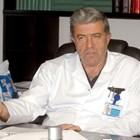 Проф. Начев: Безшевна аортна клапа удължава живота без сърдечни оплаквания