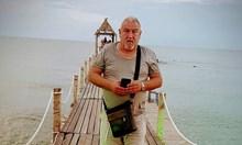 Малшанс при интубация погуби д-р Милан Първанов