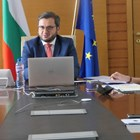 Зам.-министър Събев: Стартира програма за местни и регионални продукти