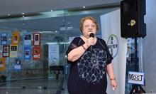 Радка Аргирова: COVID ще върлува още 10 г. у нас, мачка туризъм и търговия