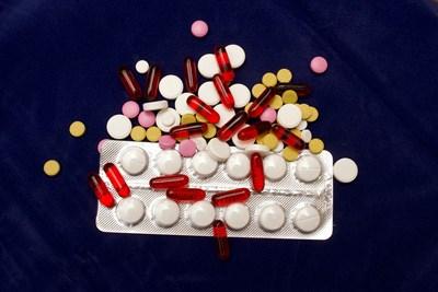 Максималното количество за някои витамини и минерали в хранителните добавки се увеличава.