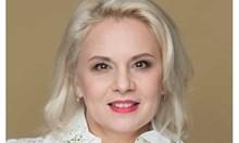 Цинично е да нападаш политически Александровска