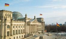 Половин милион българи и румънци работят в Германия