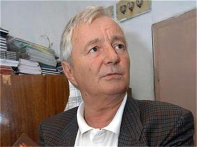 Радко Радков
